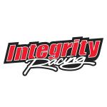 Integrity_Square