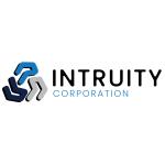 intruity_square